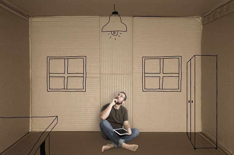 hipotecas para jóvenes