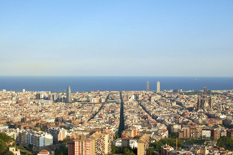 C mo alquilar pisos baratos en barcelona for Pisos en alaquas baratos