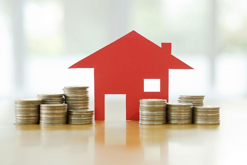 simulador gastos hipoteca