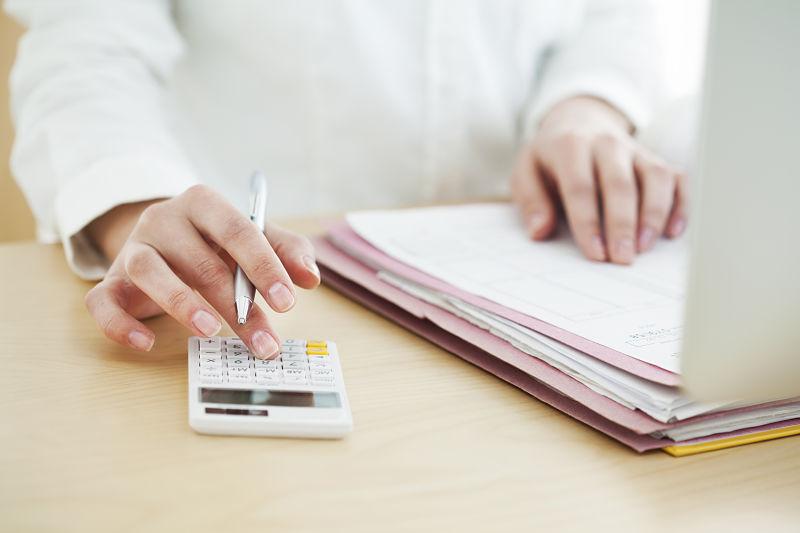 cálculo gastos hipoteca