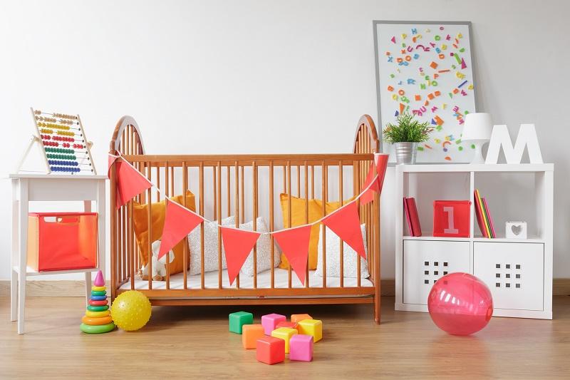 dormitorios infantiles ikea