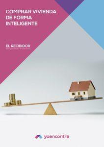 ebbok5 comprar vivienda de forma inteligente