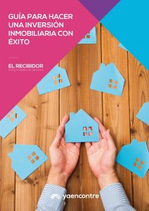 ebook4 guía para hacer una inversión inmobiliaria con éxitoi