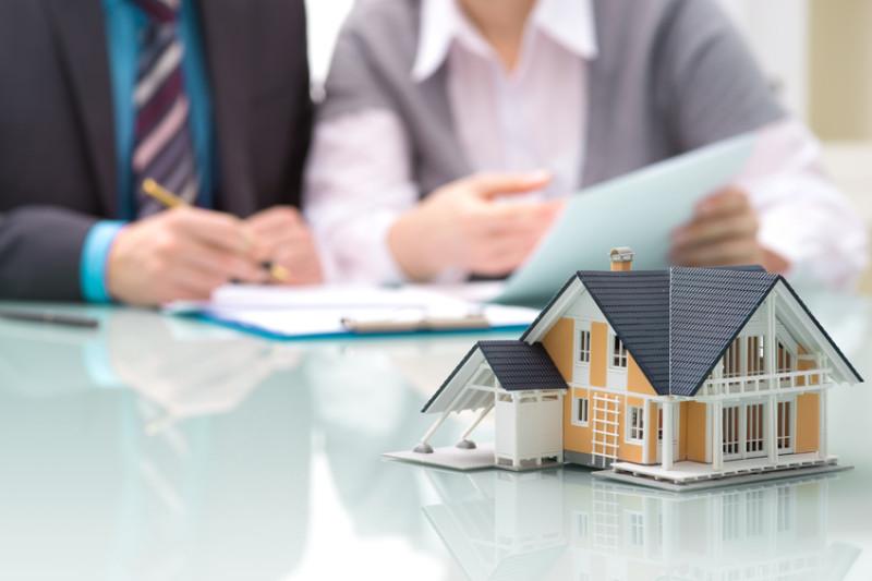 prestamo con garantía hipotecaria