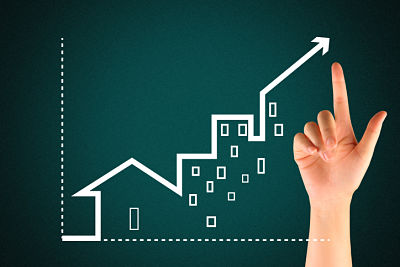 bolsa inmobiliaria