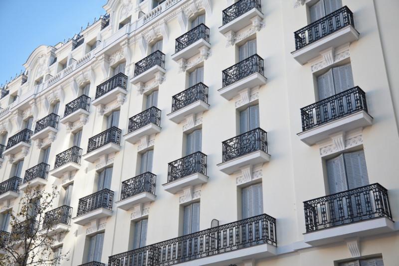 C mo encontrar el mejor alquiler de pisos en alcobendas for Pisos alquiler en alcobendas