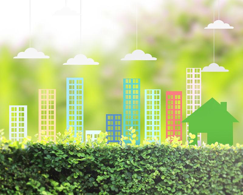perspectivas mercado inmobiliario 2017