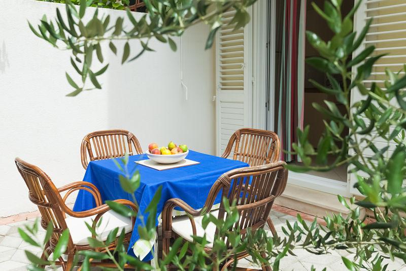 Lo que siempre quisiste saber sobre decoraci n de terrazas - Decoracion terrazas pequenas ...