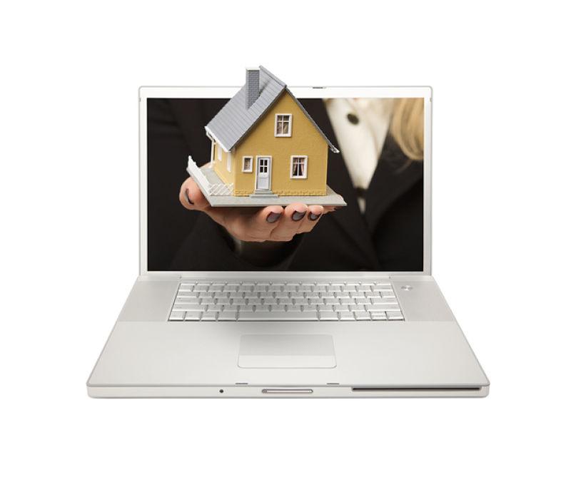 viviendas en venta