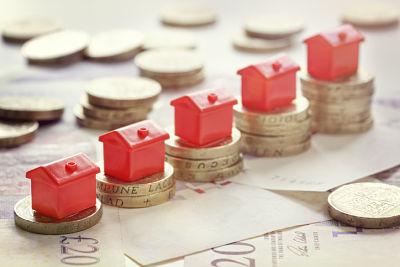 inversiones rentables inmobiliarias
