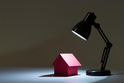 casas baratas en venta