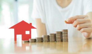 inversiones inmobiliarias pgc
