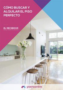 Como buscar y alquilar el piso perfecto