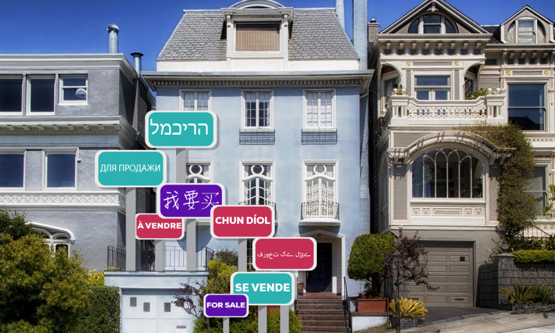inversores inmobiliarios extranjeros