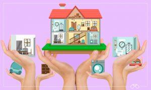 El crowdfunding inmobiliario: otra forma de invertir es posible