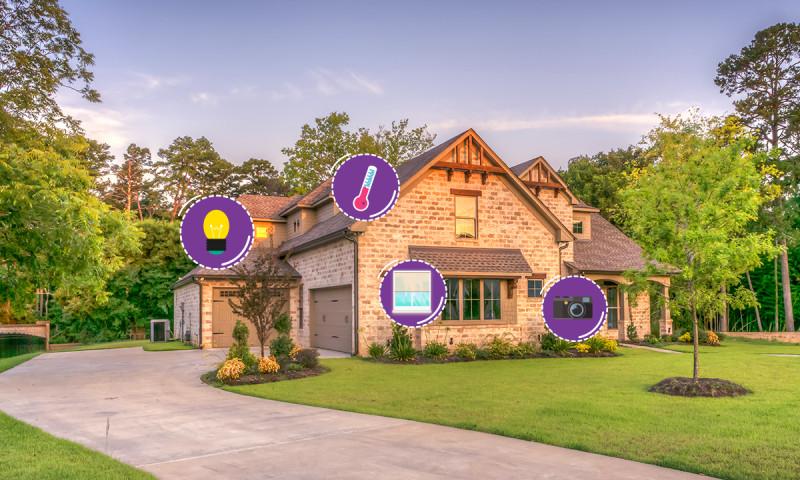 ¿Cuánto cuesta domotizar una vivienda?