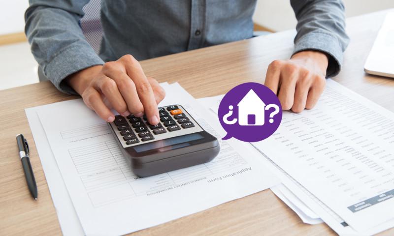Bancos el recibidor el blog de yaencontre for Calcular devolucion hipoteca suelo
