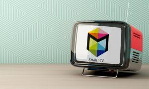 Convertir la televisión en una SmartTV ¿Cómo puedo hacerlo?