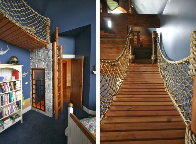 Habitacion barco_1