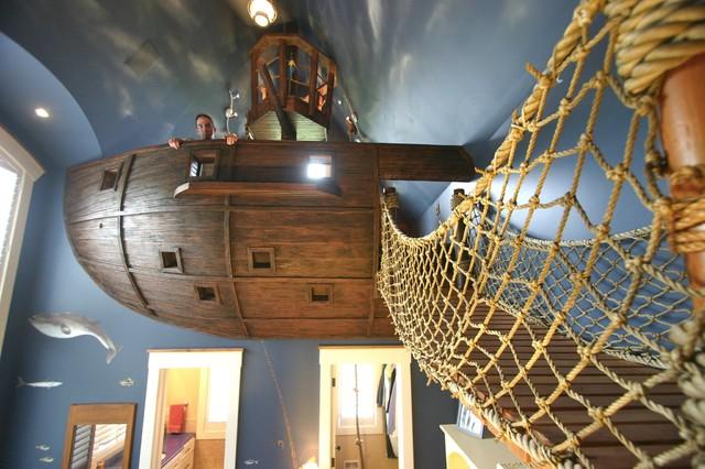 Habitacion barco_2