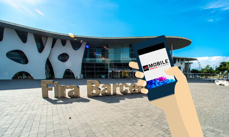 novedades en domótica del Mobile World Congress 2017