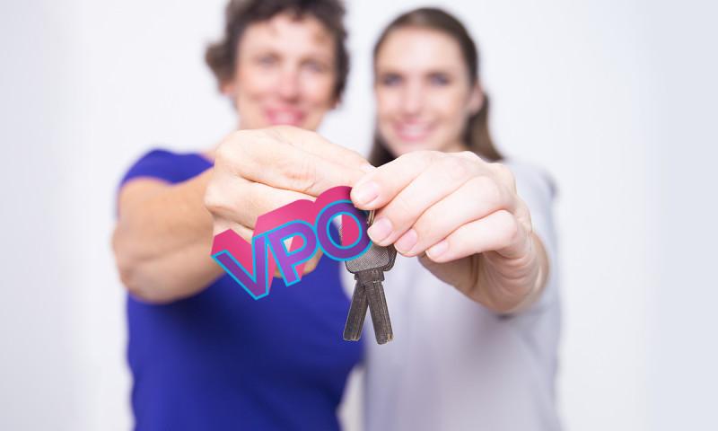Vivienda de protecci n oficial ventajas y requisitos - Casas de proteccion oficial ...