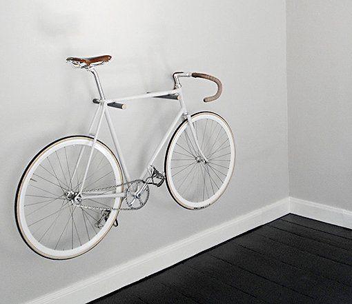 bicis minimalista 1