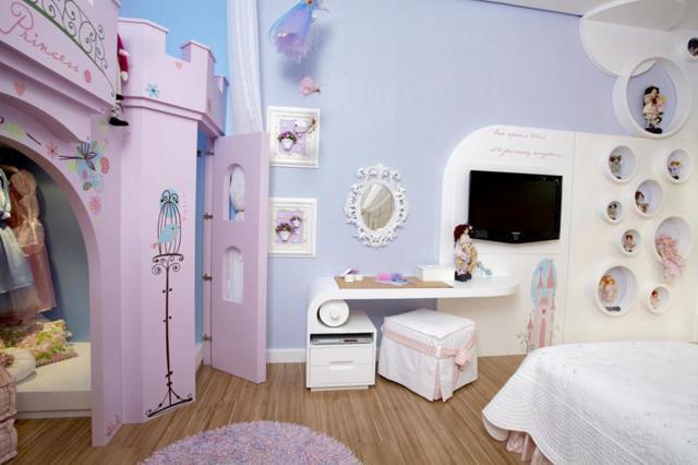 castillo princesa1
