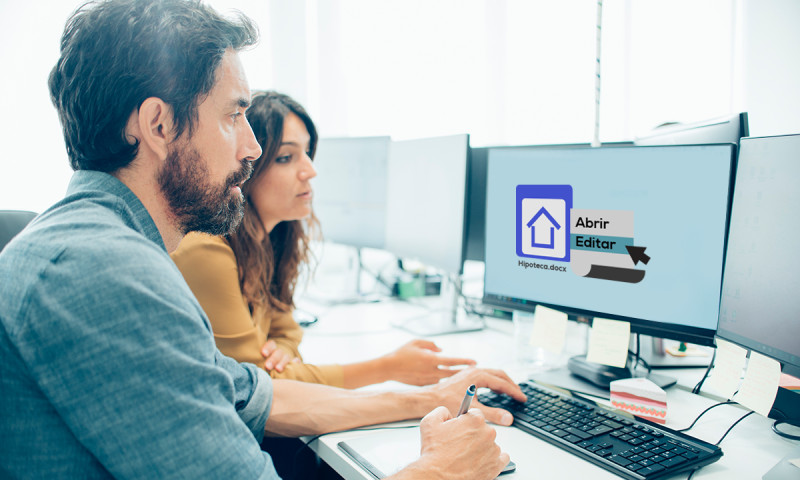 Subrogación hipotecaria: ¿cuándo es recomendable?