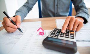 ahorrar con el mercado inmobiliario