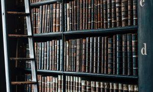 Día del libro: Los mejores eBooks de yaencontre