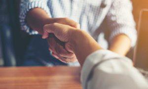 7 técnicas de negociación cuando compras una casa