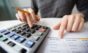 Cómo evitar pisos inflados de precio