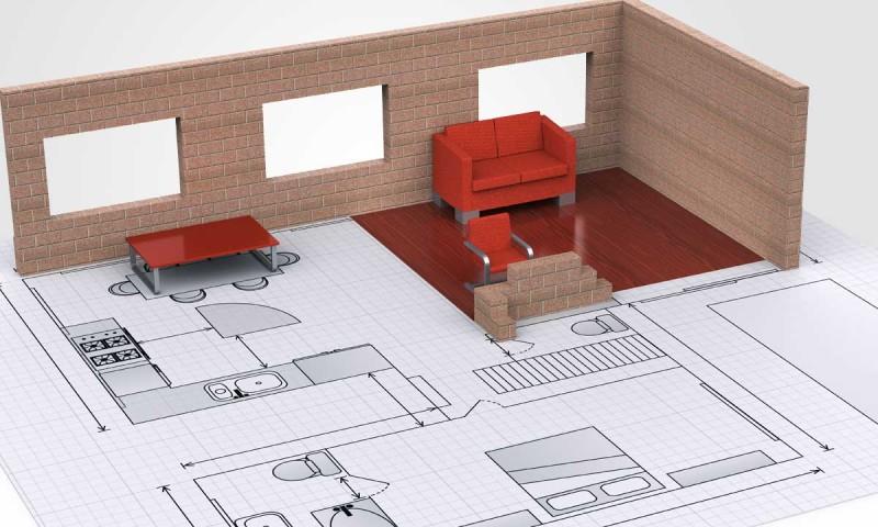 Aplicaciones para hacer planos y mejorar tu anuncio for Aplicacion para hacer planos