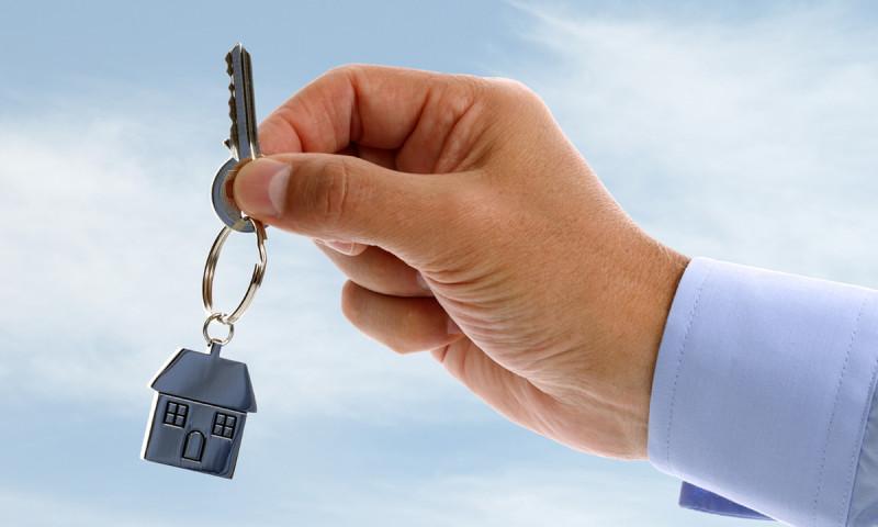 Las ventajas de utilizar un agente inmobiliario
