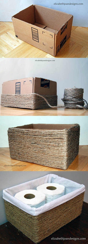 Cesta-papel-higienico-diy-muy-ingenioso-02