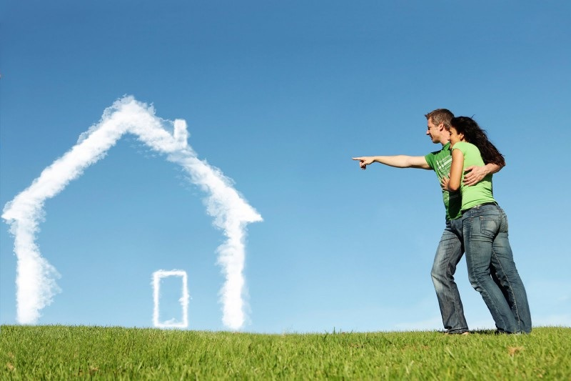 ayudas-a-jovenes-para-compra-de-vivienda/