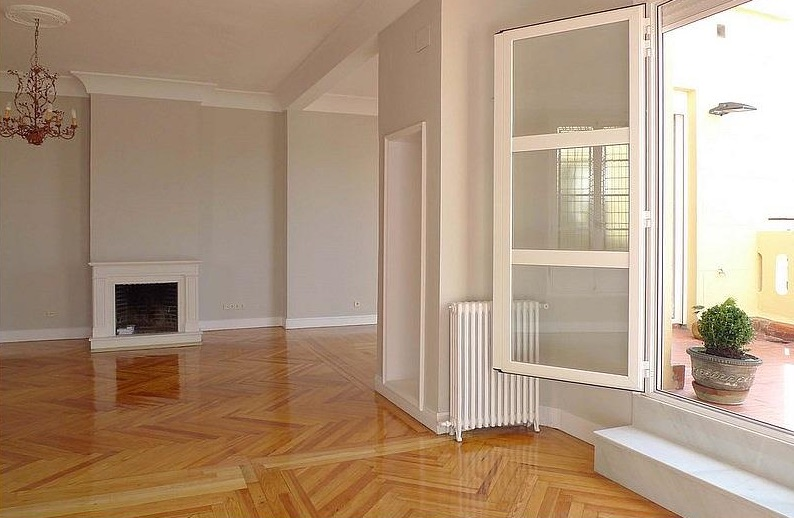 Los mejores pisos de alquiler en madrid - Pisos alquiler bergara ...