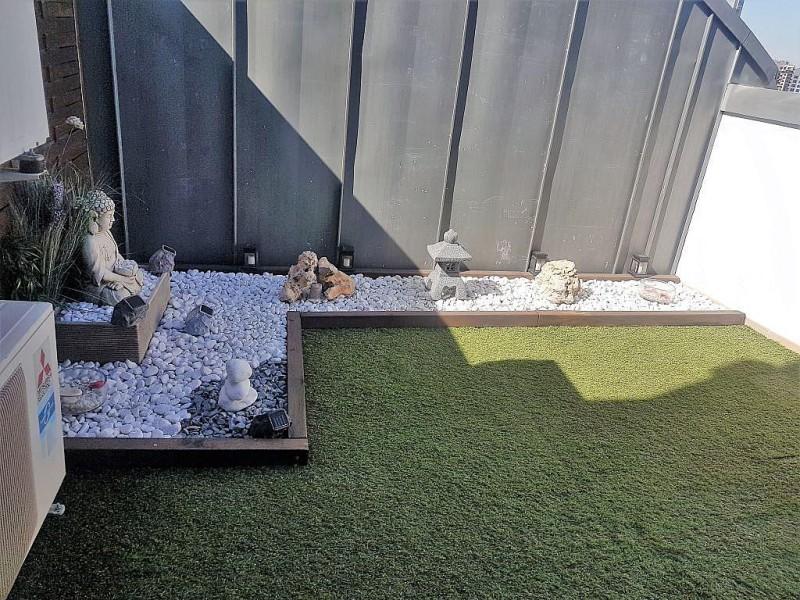 Mejores pisos con terraza yaencontre