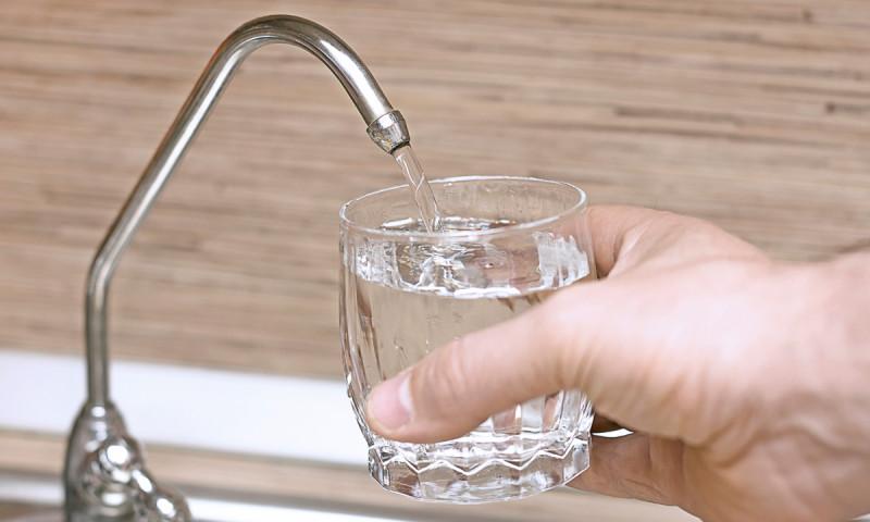 Descalcificadores de agua, ¿son necesarios?