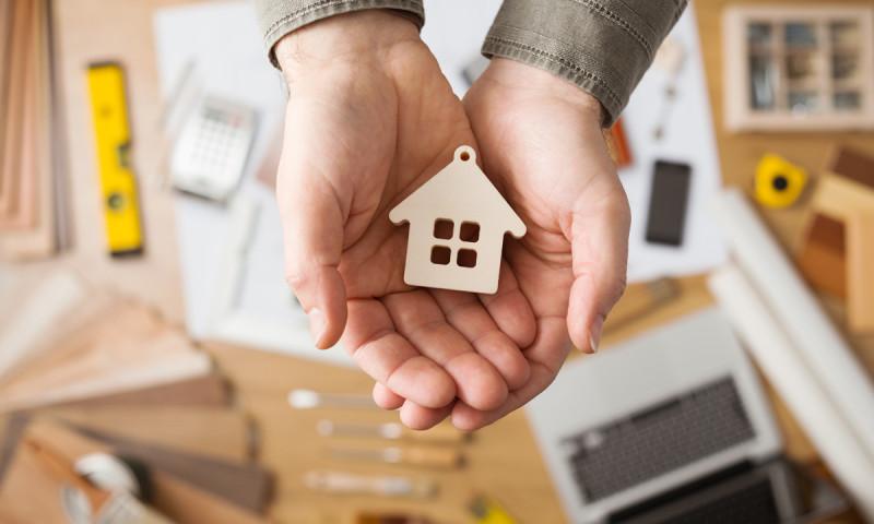 ¿Puedo desgravar el alquiler o la hipoteca de la vivienda?