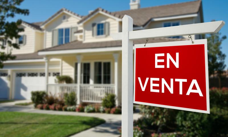 Vender una vivienda: aspectos a tener en cuenta