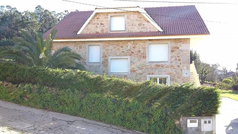 Casa de piedra a coruna4