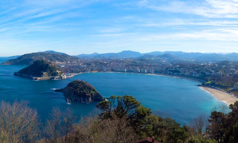 Viviendas en las costas de Cantabria y País Vasco: todo lo que debes saber