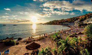 Viviendas en las Islas Baleares: todo lo que debes saber