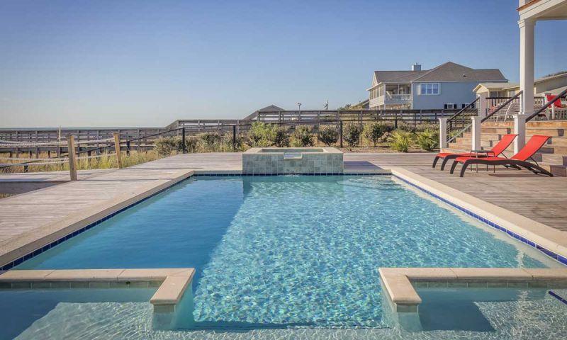 Tipos de piscina que puedes instalar en tu futura casa con jardín a0ba23fac57d5