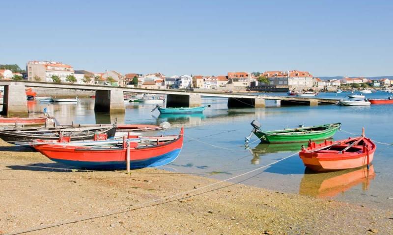 Viviendas en las costas de Galicia y Asturias: Todo lo que necesitas saber
