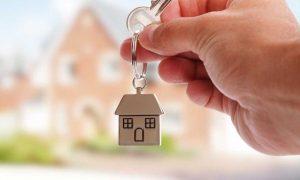 Qué impuestos se pagan (o no) por la venta de la casa