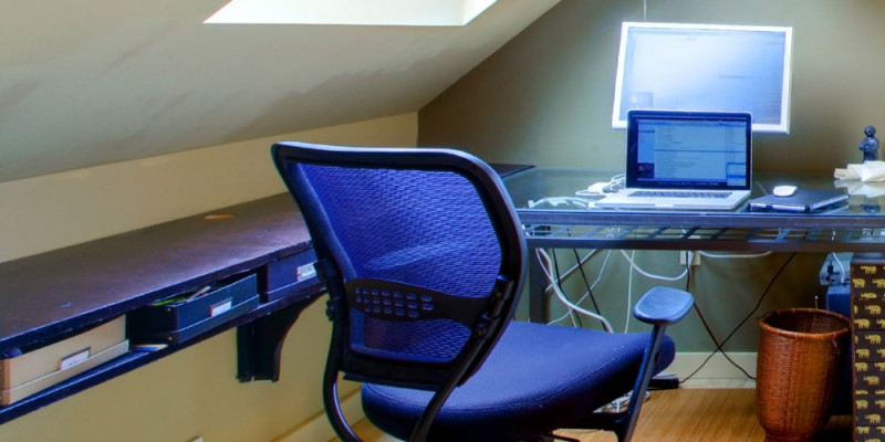muebles para optimizar espacios