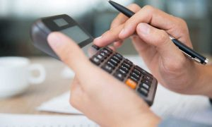 Hipotecas de interes variable a tipo fijo